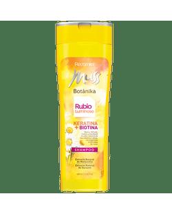 Shampoo-Rubio-Luminoso-Muss-Botanika-