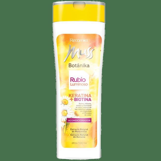 Acondicionador-Rubio-Luminoso-Muss-Botanika-