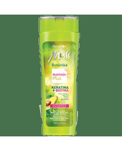 Shampoo-Nutricion-Plus-Muss-Botanika-