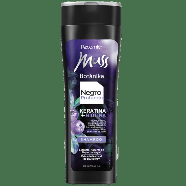 Shampoo-Negro-Profundo-Muss-Botanika-