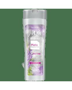 Shampoo-Plata-Radiante-Muss-Botanika-