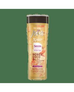 Shampoo-Secos-y-Maltratados-Muss-3D-
