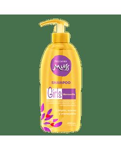 Shampoo-Girls-Manzanilla-Muss-Kids-