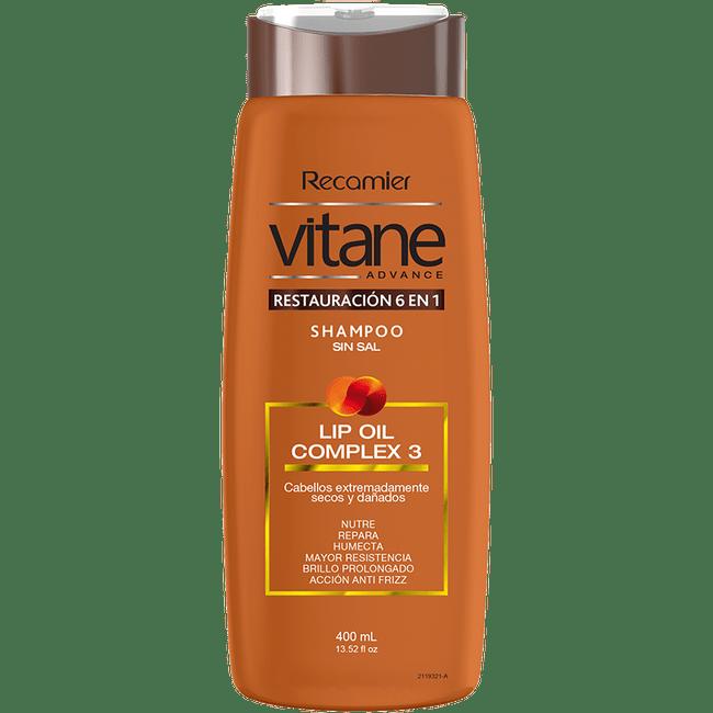 Shampoo-Restauracion-6-en-1-Vitane
