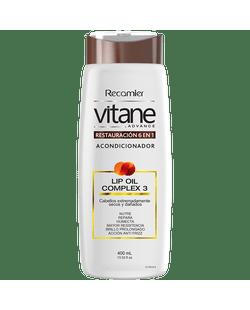 Acondicionador-Restauracion-6-en-1-Vitane