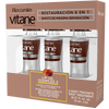 Tratamiento-Shots-Vitane