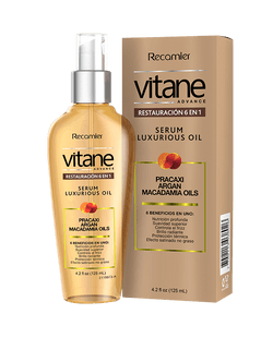Luxurious-Oil-Serum-Restauracion-6-en-1-Vitane