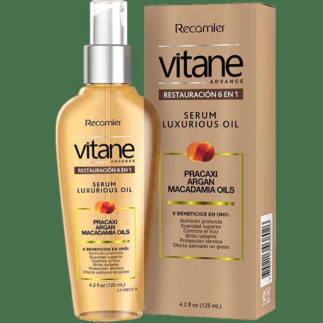 Luxurious-Oil-Serum-Restauracion-6-en-1-Vitane