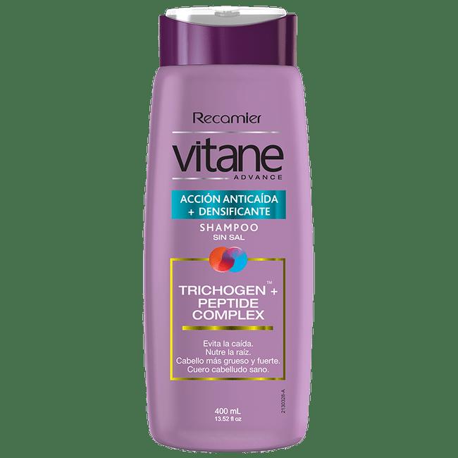 Shampoo-Accion-Anticaida---Densificante-Vitane