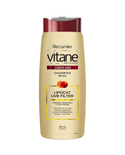 Shampoo-Color-Safe-Vitane
