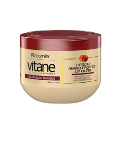 Tratamiento-Color-Safe-Vitane