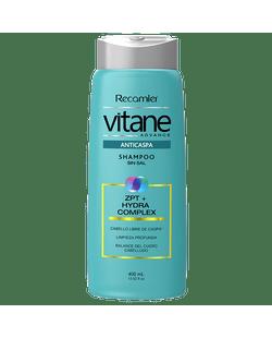 Shampoo-Anticaspa-Mujeres-Vitane