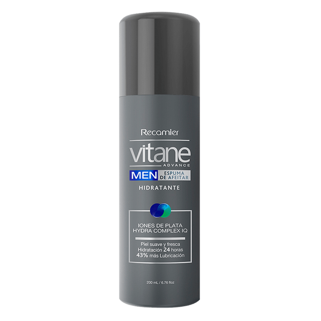 Espuma-de-Afeitar-Hidratante-Vitane