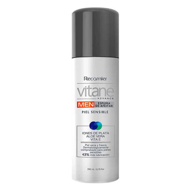 Espuma-de-Afeitar-Piel-Sensible-Vitane