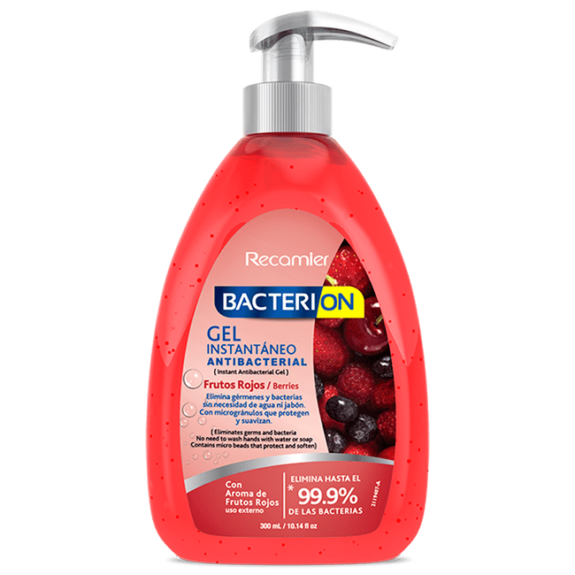 Gel-Antibacterial-Frutos-Rojos-Bacterion-