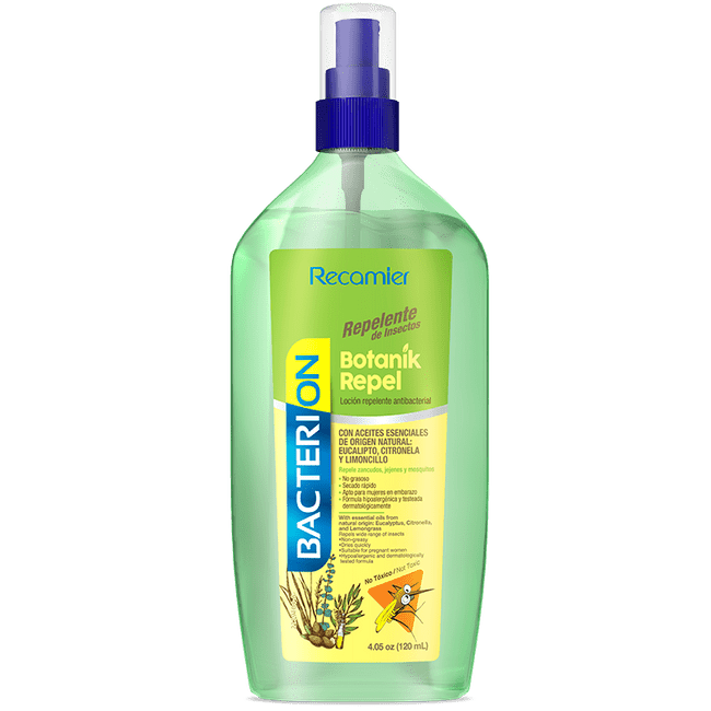 Repelente-de-Insectos-Botanik-Repel-Spray-Bacterion-
