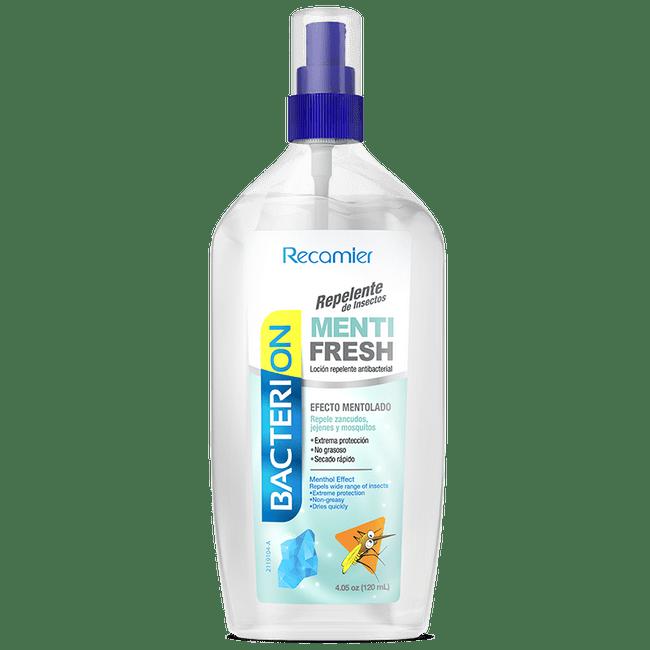 Repelente-de-Insectos-Menty-Fresh-Spray-Bacterion-