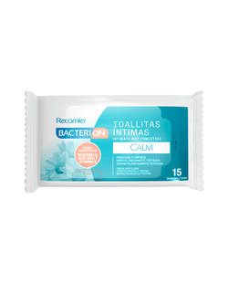 Toallitas-Intimas-Calm-Bacterion-