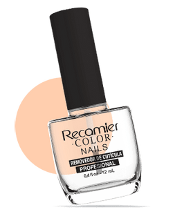 Removedor-de-Cuticula-Color-Nails-