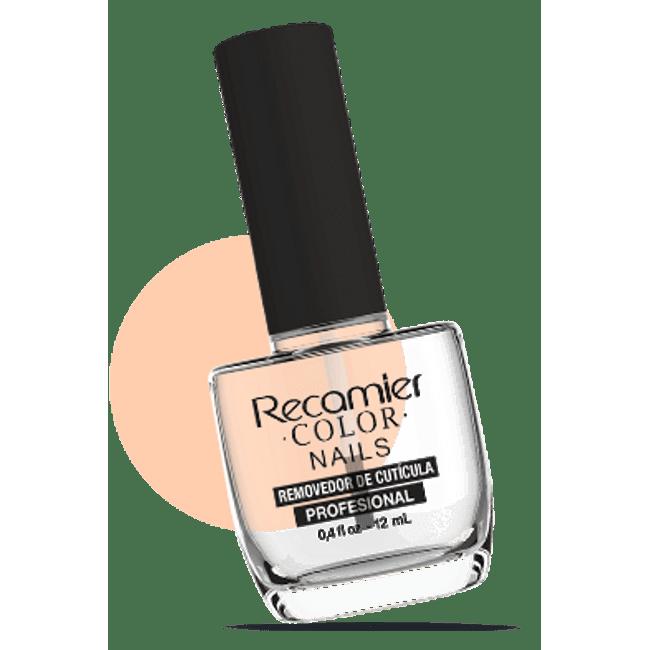 Removedor-de-Cuticula-Color-Nails-