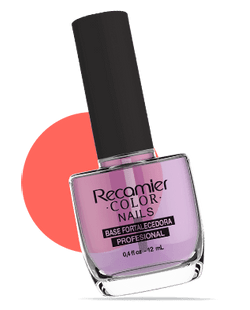 Base-Fortalecedora-Color-Nails-