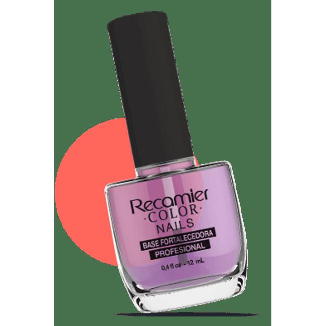 Base-Fortalecedora-Color-Nails-
