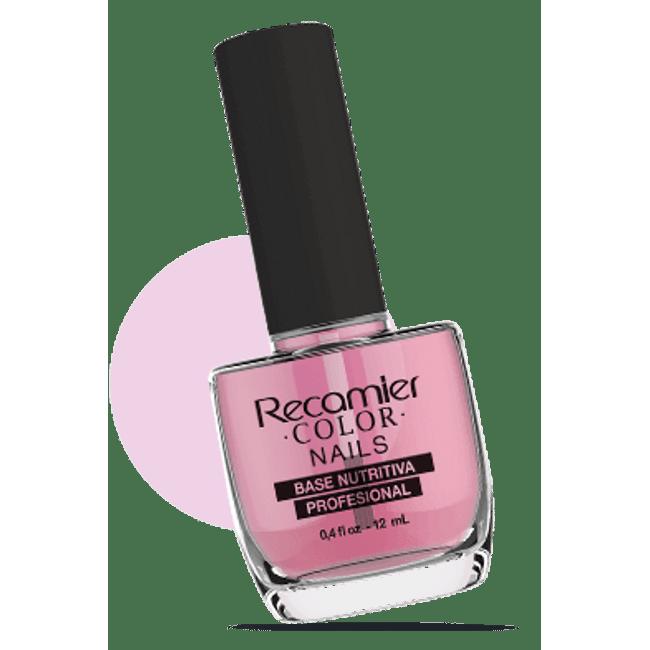 Base-Nutritiva-Color-Nails-