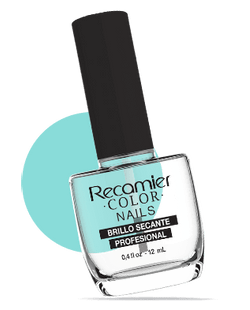 Brillo-Secante-Color-Nails-