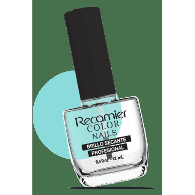 Brillo-Secante-Color-Nails-