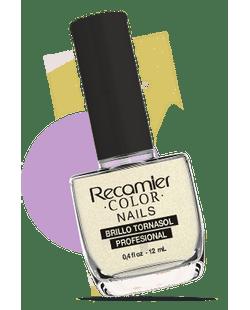 Brillo-Tornasol-Color-Nails-