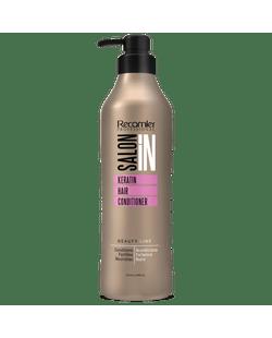 Acondicionador-Keratin-Hair-Salon-In