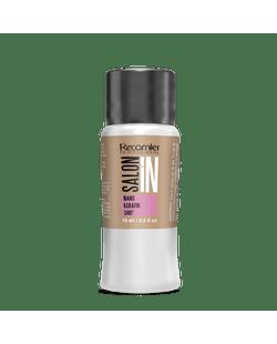Nano-Keratin-Shot-Salon-In