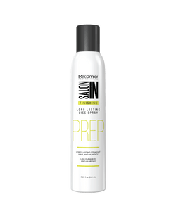 Spray-Long-Lasting-Liss-Salon-In