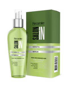 Serum-Keratin-Ultra-Force-Salon-In