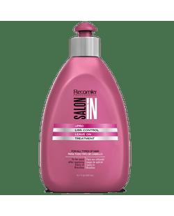Crema-para-Peinar-Liss-Control-Salon-In