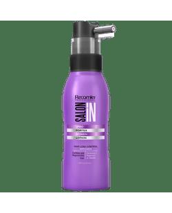Tratamiento-en-Spray-Fortex-Women-Salon-In