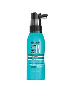 Tratamiento-en-Spray-Extreme-Length-Salon-In