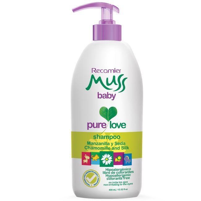 028294-Muss-Baby-Sh-Manzanilla-Seda-x-400
