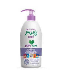 028317-Muss-Baby-Sh-Romero-Seda-x-400