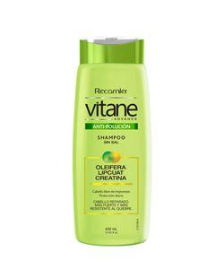 038316-Vitane-Sh-Prot-Dia-Anti-Polucion-x400ml