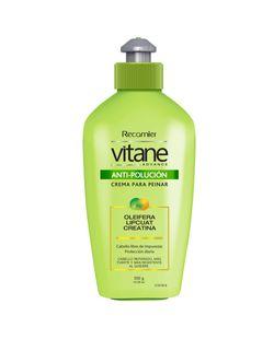 038330-Vitane-Cpp-Prot-Dia-Anti-Polu-x300g