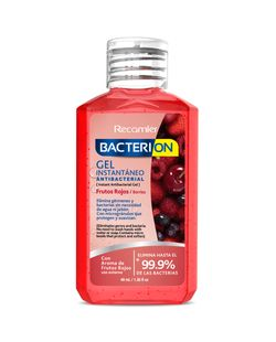 037579-Bacterion-Gel-Limp-Frutos-Rojos-X40Ml