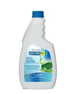 bacterion-atomizador-con-tapa-antibacterial-spray-rrm