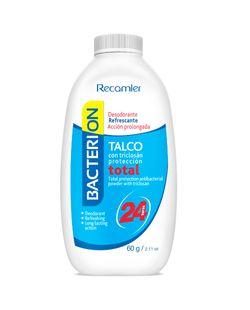 007855-Bacterion-Repelente-En-Crema-Kids-x60g