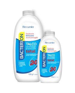 025163-Bact-Talco-120Gt-60g