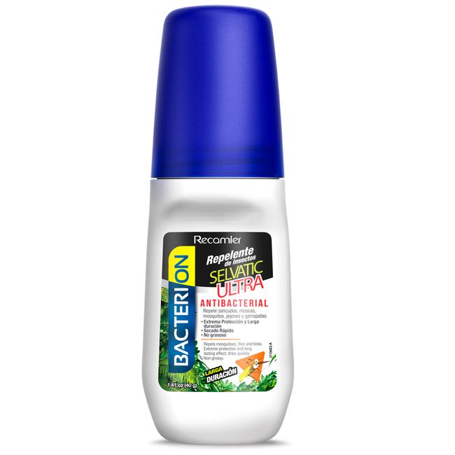 030884-Repelente-Selvatic-Ultra-Roll-On-x40