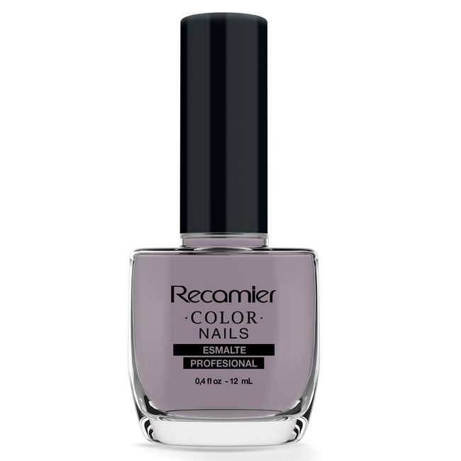 036350-Color-Nails-Renata-12ml