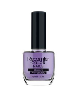 036459-Color-Nails-Agustina-12ml