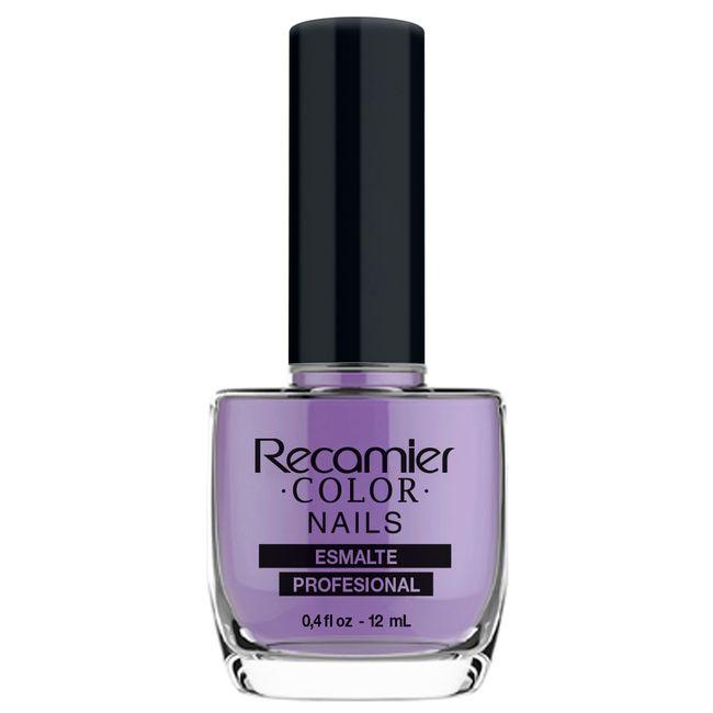 036435-Color-Nails-Adriana-12ml