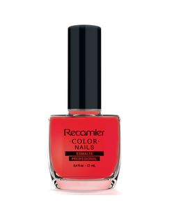 036565-Color-Nails-Ines-12ml